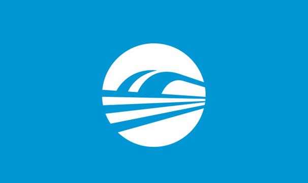 logo 标识 标志 设计 矢量 矢量图 素材 图标 606_360